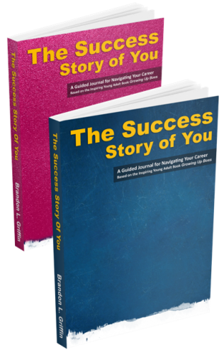SuccessStoryofYouBooks-BP