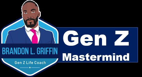 Gen Z Mastermind