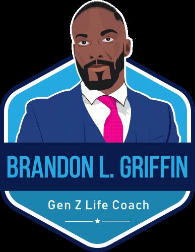 Brandon L. Griffin