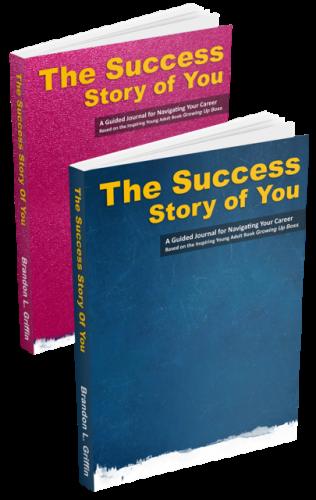 SuccessStoryofYouBooks-BP