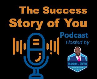 SuccessStoryofYouPodcast